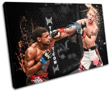 MMA Jonathan Brookins Sports - 13-2179(00B)-SG32-LO